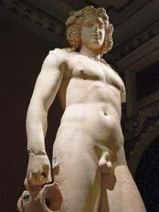 Dionysos15