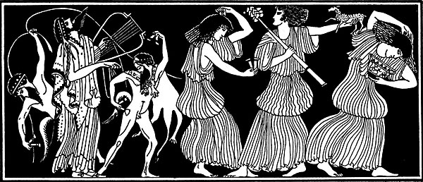 translating_maenads_satyrs