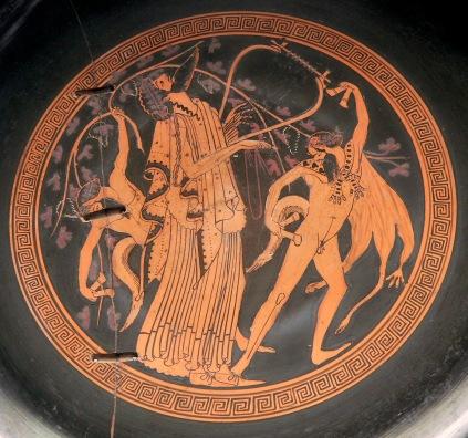 Dionysos_satyrs_Cdm_Paris_575_n2