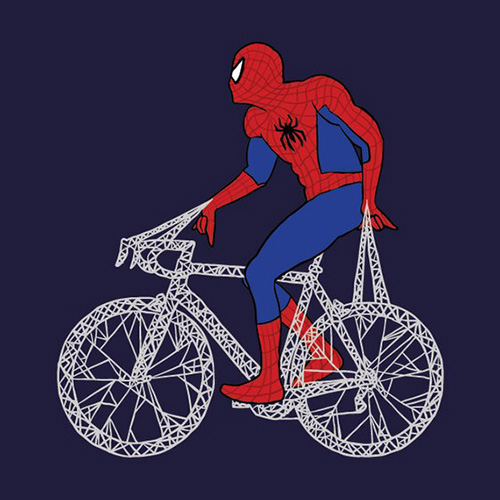 funny-superhero-bikes