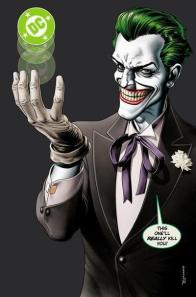 Joker-batman-villains-9849903-400-608