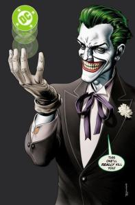 Joker-batman-villains-9849903-400-608