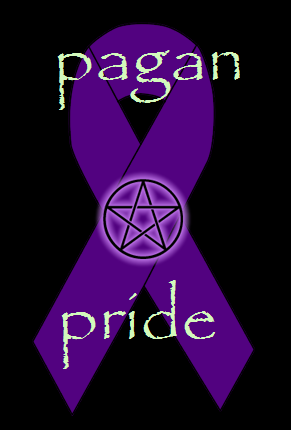 MyspaceMagick-SWRibbon-PaganPride1