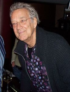 Ray_Manzarek_in_Jan_2007