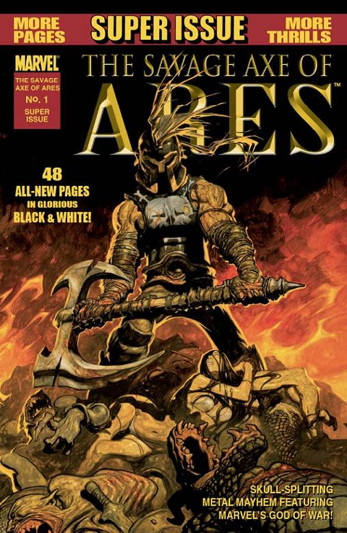 Savage_Axe_of_Ares_Vol_1_1