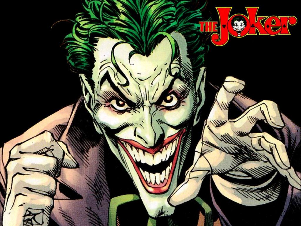 [Image: the_joker_by_superman8193-d41opzo.jpg]