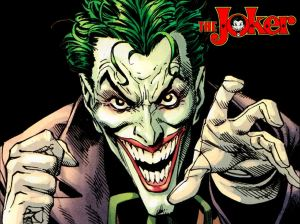 the_joker_by_superman8193-d41opzo
