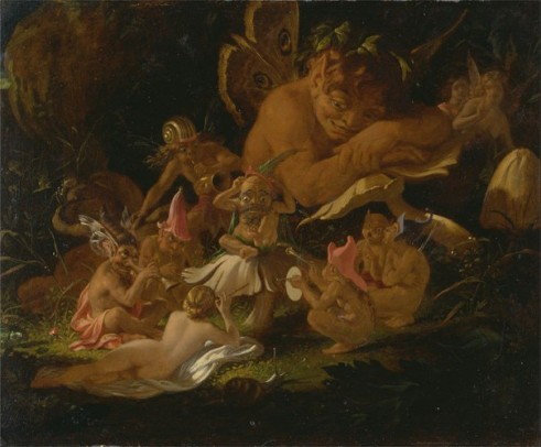 Joseph_Noel_Paton_-_Puck_and_Fairies_from_-A_Midsummer_Nights_Dream-_-_Google_Art_Project-604x500