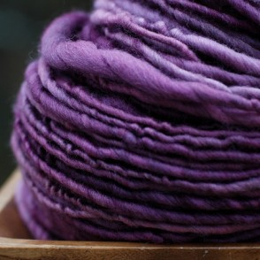 tyrian-purple-yarn-nov-09