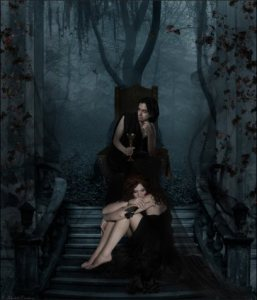 hades_and_persephone_by_filmchild-d2zv5fh1