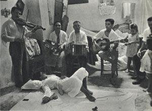 taranta (1)