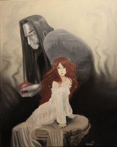 the_child_bride__persephone_by_dunpealchild