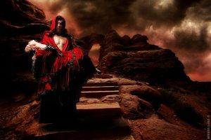hades_and_persephone_by_dilarosa-d4csqsl