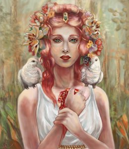 becoming_persephone_by_reynaile-d57wx98