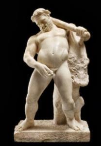 hercules_pompeii