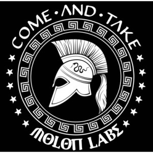 sol225-come-and-take-molon-labe-spartan-t-shirt_-2_comeandtakemolonlabespartan_117