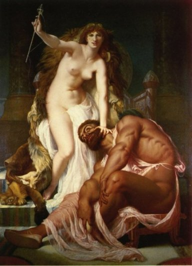 hercules-at-the-feet-of-omphale