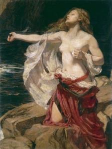 Ariadne-Draper-L