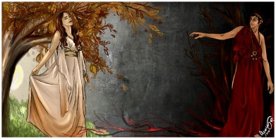 __Hades_and_Persephone___by_teaspoon00