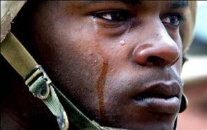 sad-soldier