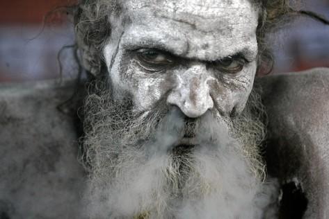 a-nanga-sadhu-holy-smoke