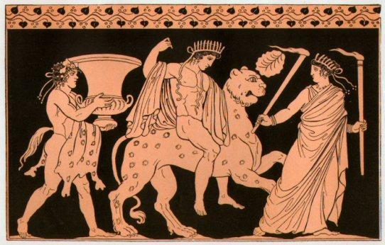 DionysusIndia1890