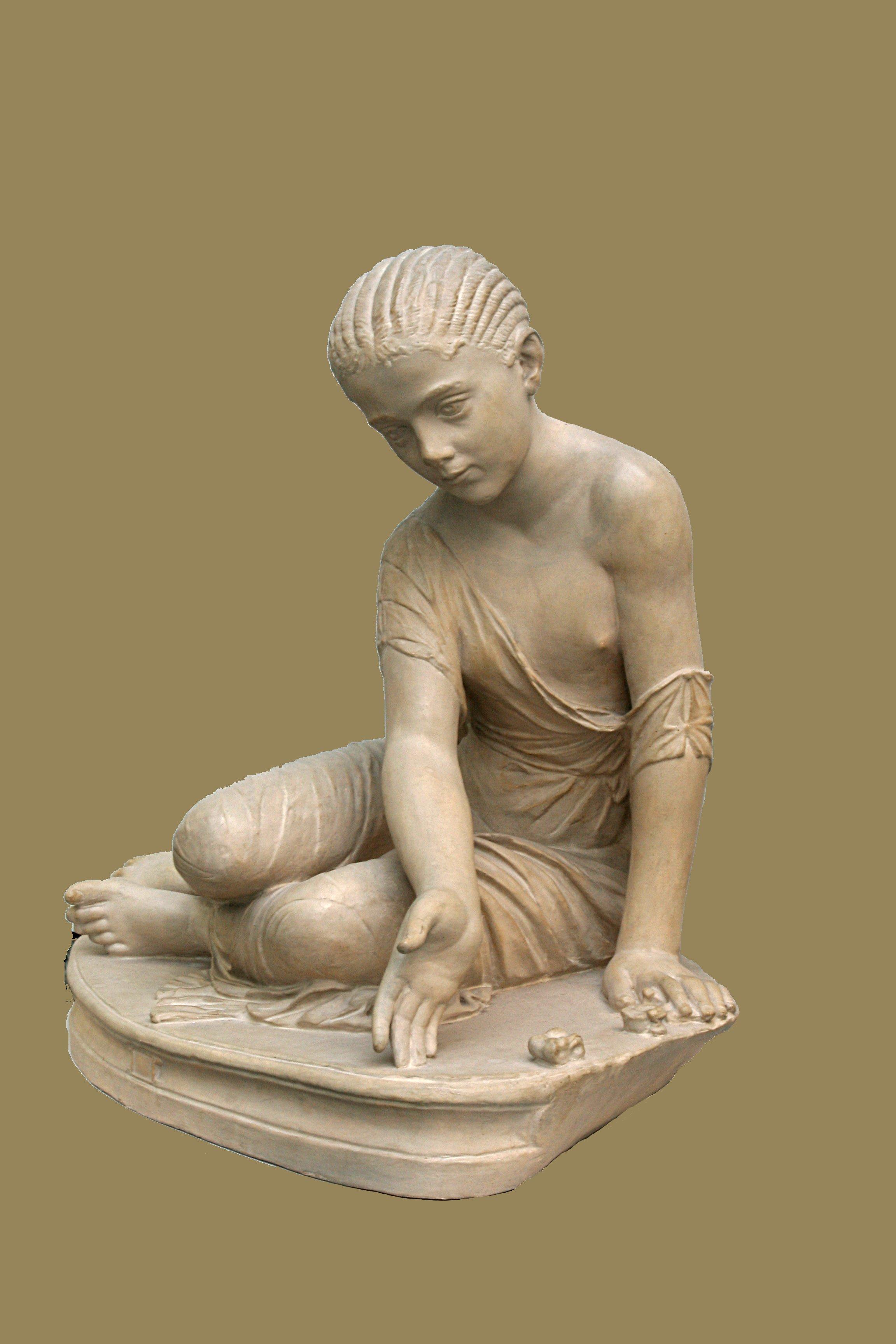 Фистинг в древней греции 14 фотография