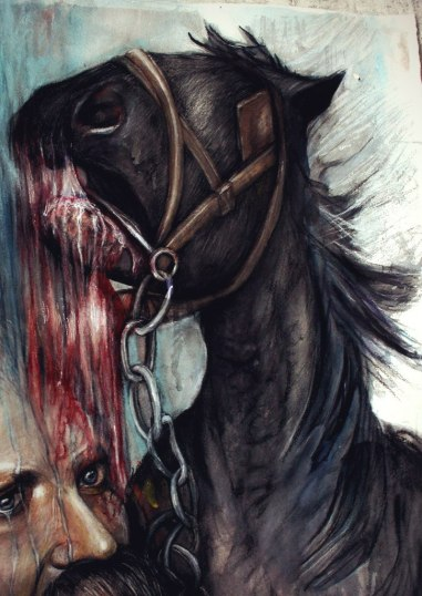 details_the_turin_horse__when_nietzsche_wept_by_katerinarss-d6dpwbs