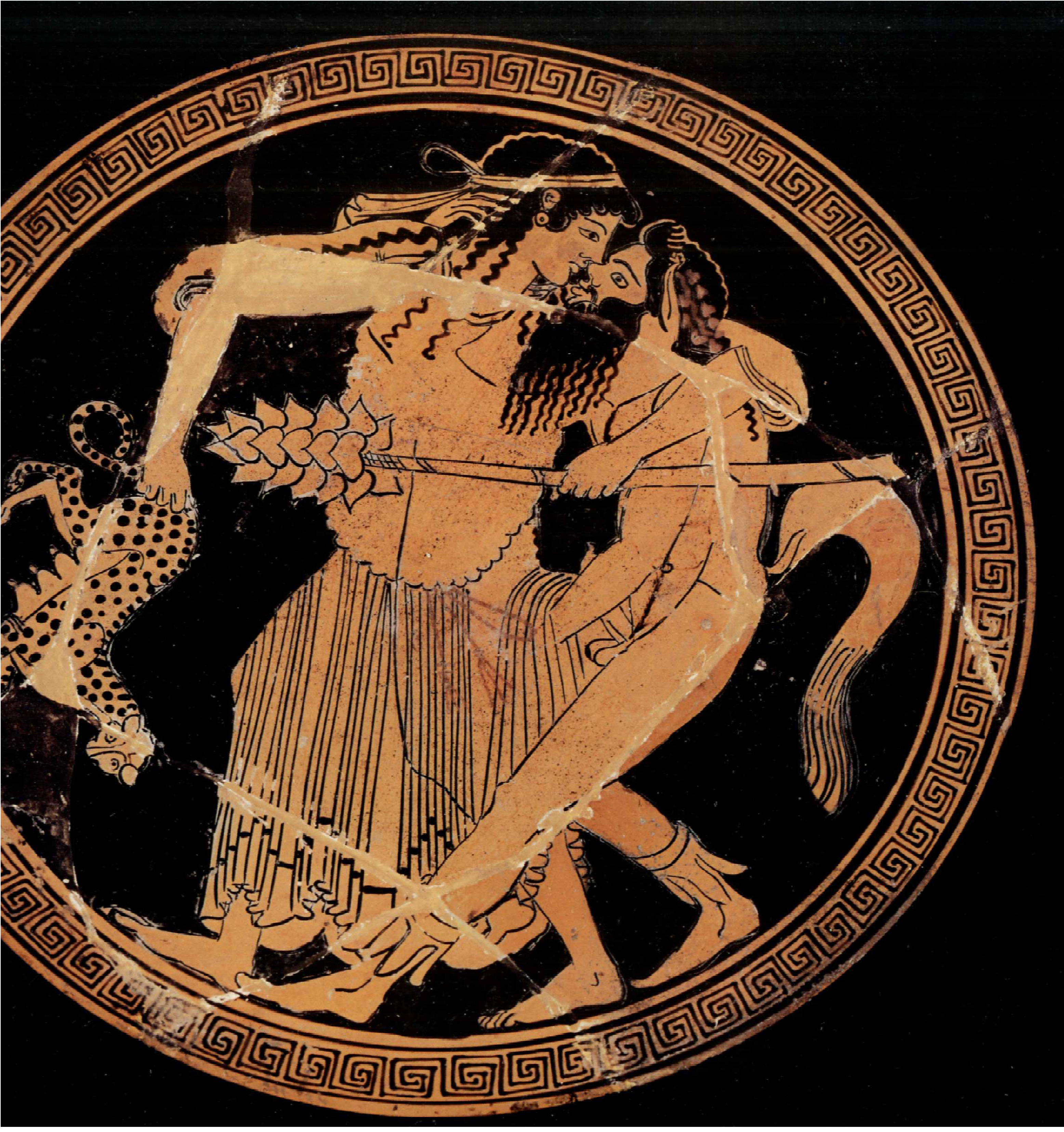 women in gilgamesh and iliad The role of women in the iliad sensous motifshowever,we can confortably realize that roles of women in the most known two ancient stories,the epic of gilgamesh.