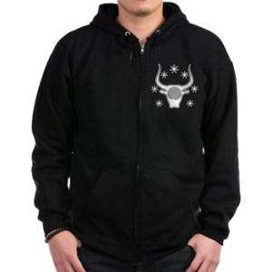 starry_bull_logo_zip_hoodie