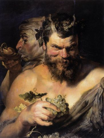 2_%20Rubens%20two%20satyrs