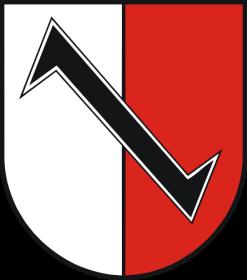 543px-Wappen_Halberstadt.svg