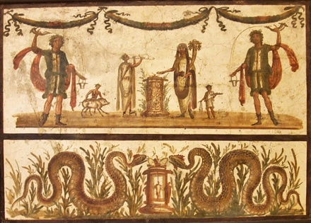 lares_pompeii