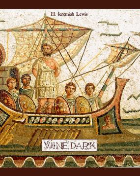 winedarkfrontcover