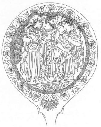 ariadne-esia
