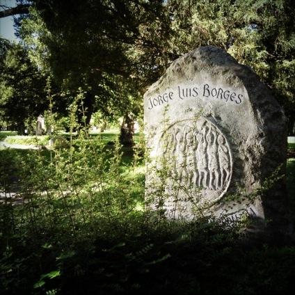 Borges_Grave_Cemetery_Geneva