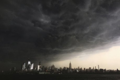 Severe_Weather_NYC_81744-780x520