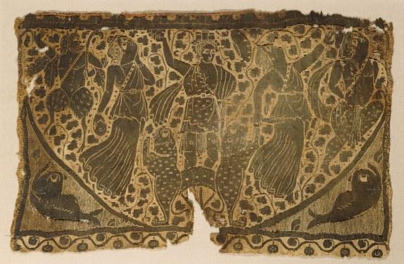 coptic_textile
