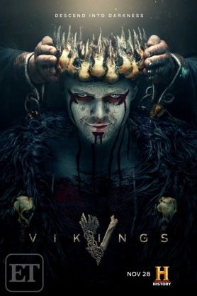 historys-vikings-returns-for-the-mid-season-five-premiere-on-wed_nov-28-at-9-pm-et_pt_key-art-1