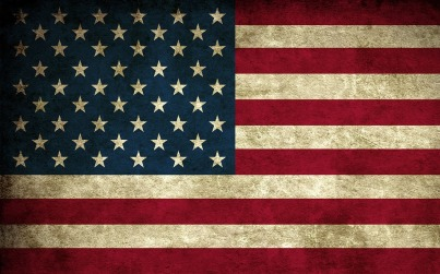 american-flag-2260839_960_720