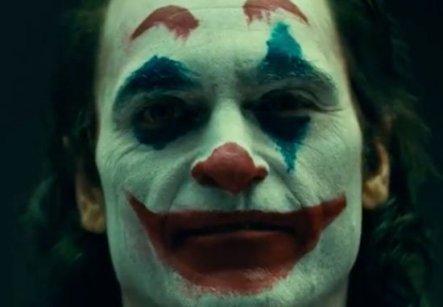 Joker-A