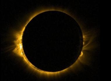 the-black-sun-580.jpg