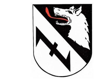 Das-Wappen-der-Stadt-Burgwedel_w760
