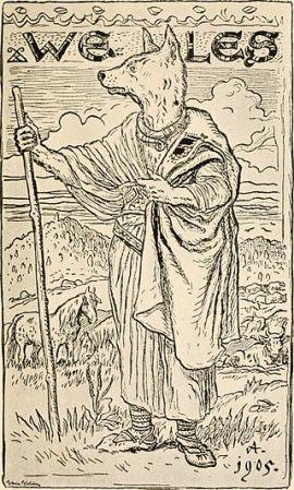 The_Mythology_of_all_races_(1918)_(14578796339)
