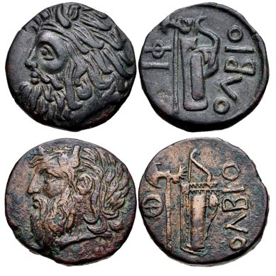 800px-Borysthenes_coins